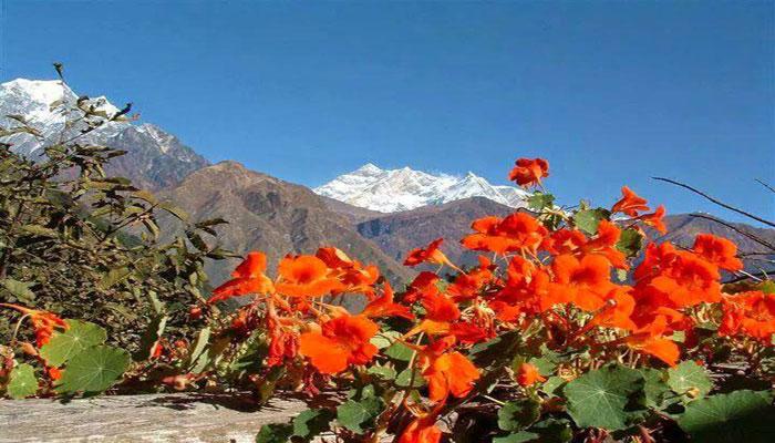 annapurna-short-trek