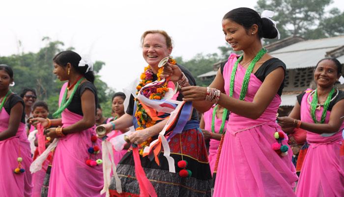 nepal-culture-safari-tour
