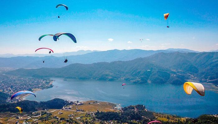 paragliding-tour