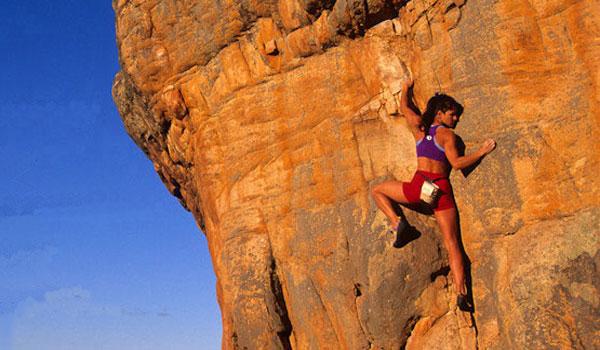 rock-climbing-nepal